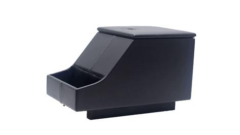 Console Central