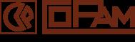copam_logo
